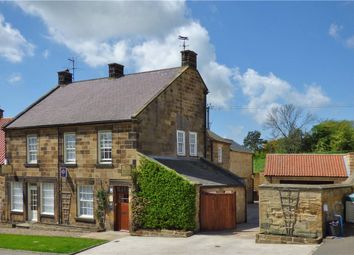 Thumbnail 8 bed property for sale in North End, Osmotherley, Northallerton