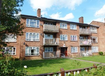 Thumbnail 2 bed flat for sale in The Flats, Paston Ridings, Peterborough