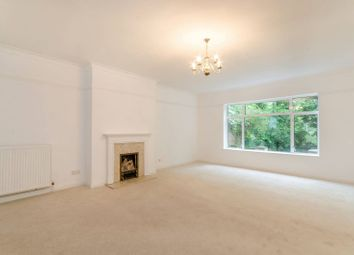 Thumbnail 3 bedroom semi-detached house to rent in Raydean Road, High Barnet