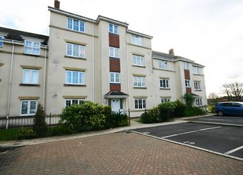 Thumbnail 2 bedroom flat for sale in Browsholme Court, Westhoughton