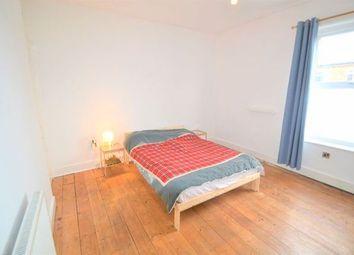2 bed flat to rent in Nellgrove, Uxbridge UB10