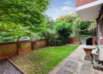 1 bed flat for sale in Bradwell Close, London E18