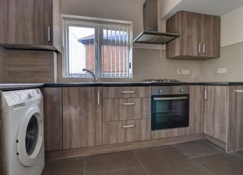 Thumbnail 3 bed property to rent in Grenfell Avenue, High Wycombe