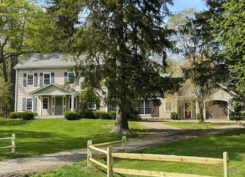 Thumbnail Property for sale in 663 Camby Road, Union Vale, New York, United States Of America