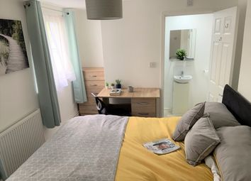 Room to rent in Cossack Green, Southampton SO14