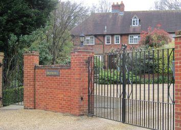 4 bed property for sale in Pennine Way, Farnborough GU14