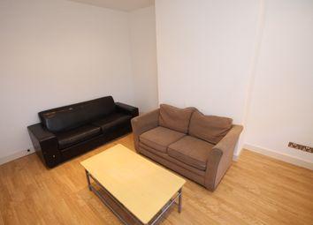 Thumbnail Room to rent in Argie Road, Burley, Leeds