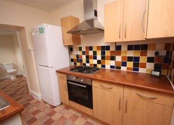 Thumbnail 3 bedroom property to rent in Plymouth Place, Leamington Spa