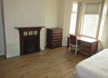 Thumbnail Room to rent in Wren Street, Coventry