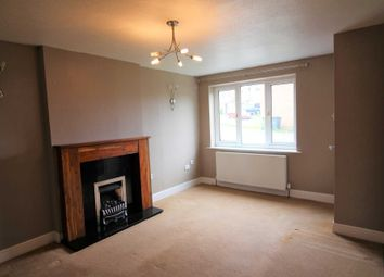 Thumbnail 3 bedroom semi-detached house for sale in Moorland Rise, Meltham, Holmfirth