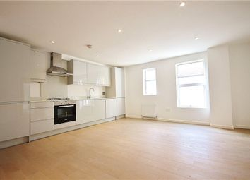 Thumbnail 2 bedroom flat for sale in Heath Road, Thornton Heath, Surrey