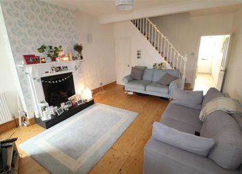 Thumbnail 3 bed terraced house for sale in Mansfield Street, Sherwood, Nottingham