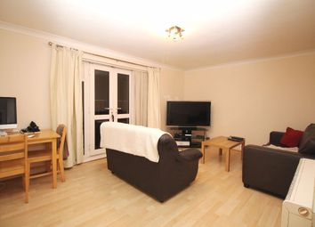 Thumbnail 2 bed flat to rent in Albany Road, Old Kent Road, London