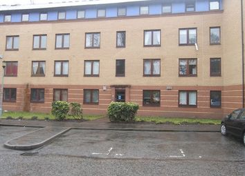 Thumbnail 2 bed flat to rent in Plantation Park Gardens, Glasgow