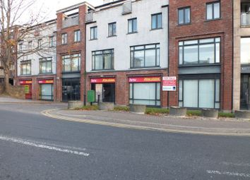 Thumbnail Retail premises for sale in No. 1 Bridgepoint, Enniscorthy, Wexford County, Leinster, Ireland
