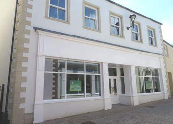 Thumbnail Retail premises to let in Penrith New Squares, Bowling Green Lane, 3 (Unit H1), Penrith