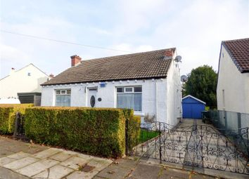 3 bed bungalow for sale in Haywood Avenue, Huddersfield HD3