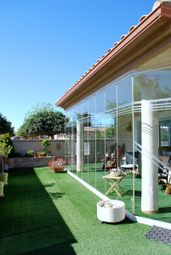 Thumbnail 3 bed bungalow for sale in Calle El Maniquí, 1, 30395 La Puebla, Murcia, Spain