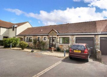 Thumbnail 3 bed bungalow for sale in 5, Brownhills Steading, St Andrews