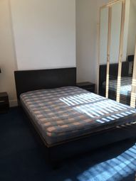Thumbnail Shared accommodation to rent in Burnett Road, Darent Industrial Park, Erith