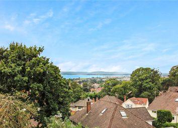 Belmont Road, Parkstone, Poole, Dorset BH14. 3 bed semi-detached house