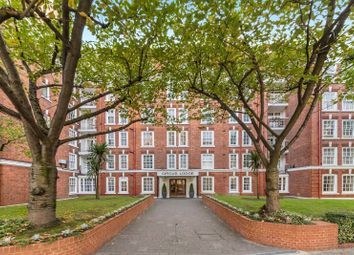 1 bed property for sale in Circus Lodge, Circus Road, London NW8