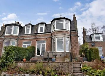Thumbnail 5 bed semi-detached house to rent in Belvidere Road, Cults, Aberdeen