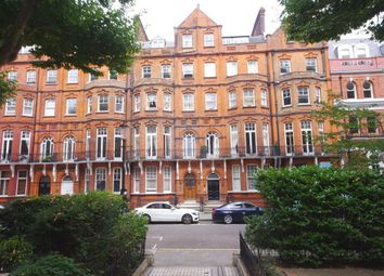 Thumbnail 13 bed terraced house for sale in Kensington Court, London