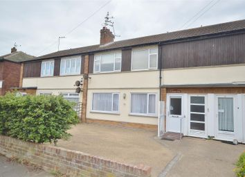 Thumbnail 2 bed maisonette for sale in Dulwich Court, Kings Avenue, Holland-On-Sea