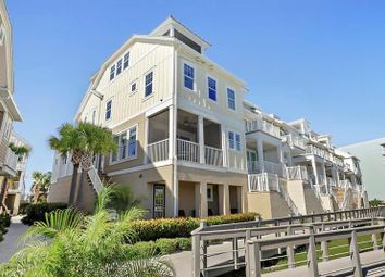 Thumbnail Town house for sale in 19915 Gulf Boulevard 708, Indian Shores, Florida, United States Of America