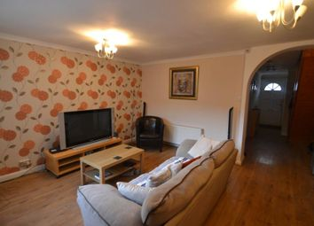 Thumbnail 3 bedroom property for sale in Tennyson Road, London