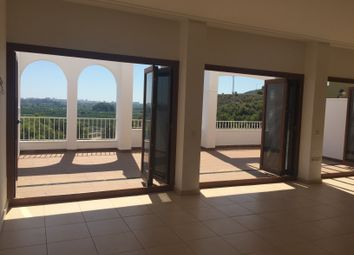 Thumbnail 3 bed duplex for sale in Xeresa Del Monte, Gandia, Valencia (Province), Valencia, Spain