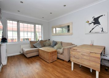 Thumbnail 4 bed maisonette for sale in Godley Road, Earlsfield