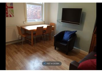 Thumbnail 4 bed semi-detached house to rent in Harford Street, Middlesbrough
