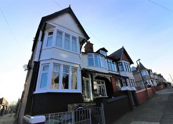 Thumbnail 6 bed property for sale in Dalmorton Road, New Brighton, Wirral
