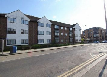 Thumbnail 1 bed flat to rent in The Ospreys, 240 Leigh Road, Leigh-On-Sea, Essex