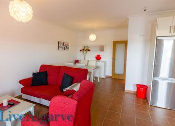 Thumbnail 2 bed apartment for sale in Aljezur, Aljezur, Portugal
