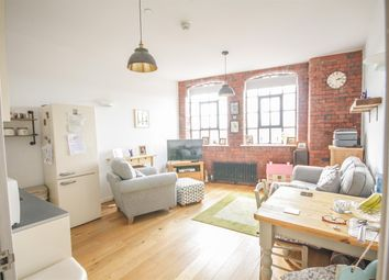 2 bed flat for sale in The Robinson Building Norfolk Place, Bristol BS3