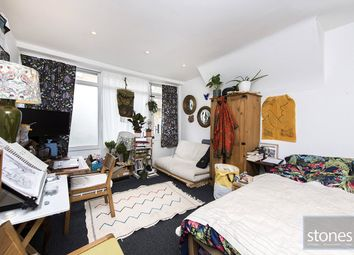 1 bed property to rent in Royal College Street, London NW1