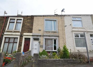 Photo of Willows Lane, Accrington BB5