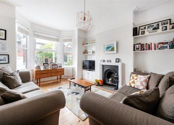 2 bed maisonette for sale in Casewick Road, London SE27