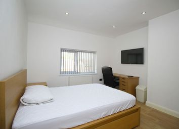 1 bed property to rent in Derby Road, Loughborough LE11