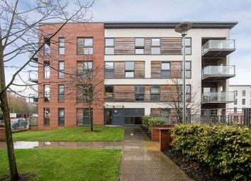 Thumbnail 2 bedroom flat for sale in Bell Barn Road, Park Central
