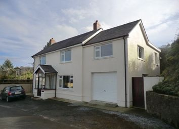 Thumbnail 4 bed property to rent in Whitland