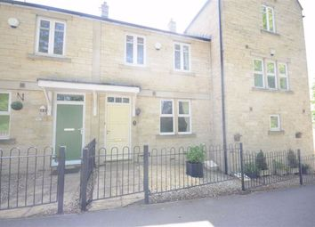 3 bed town house to rent in Stroud Road, Painswick, Stroud GL6