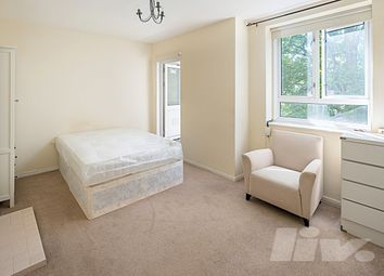 Thumbnail 3 bedroom flat to rent in Taylor Court, Alexandra Road, St Johns Wood