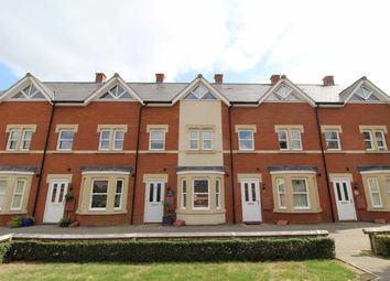 Thumbnail 4 bed detached house for sale in The Marlestones, The Mall, Old Town