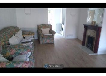Thumbnail 3 bed end terrace house to rent in Osborne Square, Dagenham