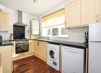 Thumbnail 1 bedroom flat for sale in Hermitage Road, Harringay, London