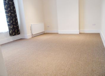 Thumbnail 2 bed flat to rent in Brockley Grove, Brockley